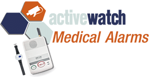 Active Watch Medical Alarm