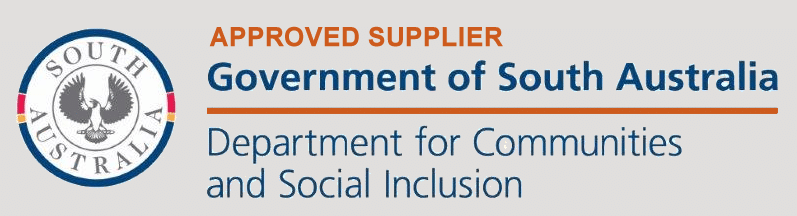 Department of South Australia